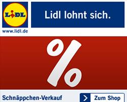 lidl.de - Einfach online einkaufen!